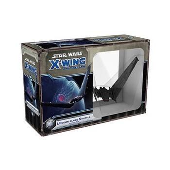STAR WARS: X-WING - PROM...