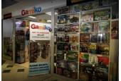 GAMIKO - Galeria Ursynów